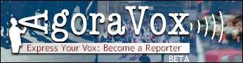 Aroravox