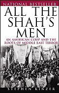 All the Shas Men