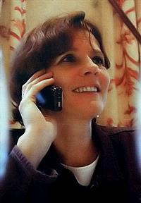 Florence Aubenas, Libération
