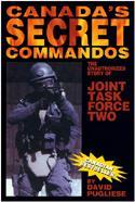 Canada's Secret Commandos