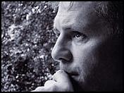 Robert Cornellier