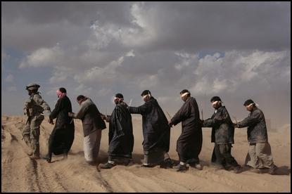 Irak : Sean Smith